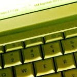 Pages_mackeyboard