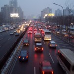 big_city_traffic_Beijing