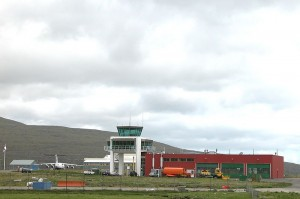 800px-vgar-airport-faroe-islands