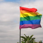 Rainbow_flag_flapping_in_the_wind