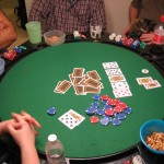 texas_holdem_poker_564201_o