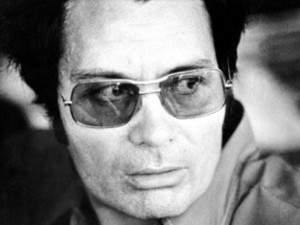 Some religious leader become really dangerous - such as Jim Jones, who was responsible for the mass suicide of 909 followers in Jonestown, Guyana 18th of November 1978..