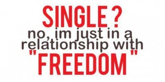 relationship-dreedom-single-Favim.com-635657